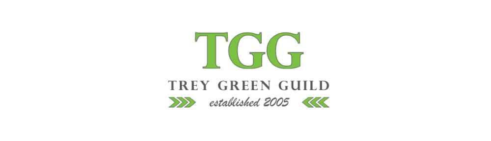 Trey Green Guild